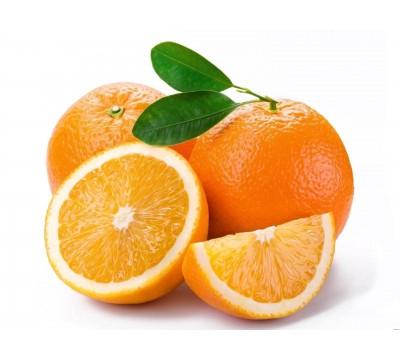 Акция! Апельсиновый сок
