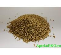 Горчица семена желтые