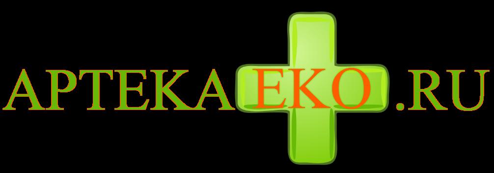 AptekaEKO.ru